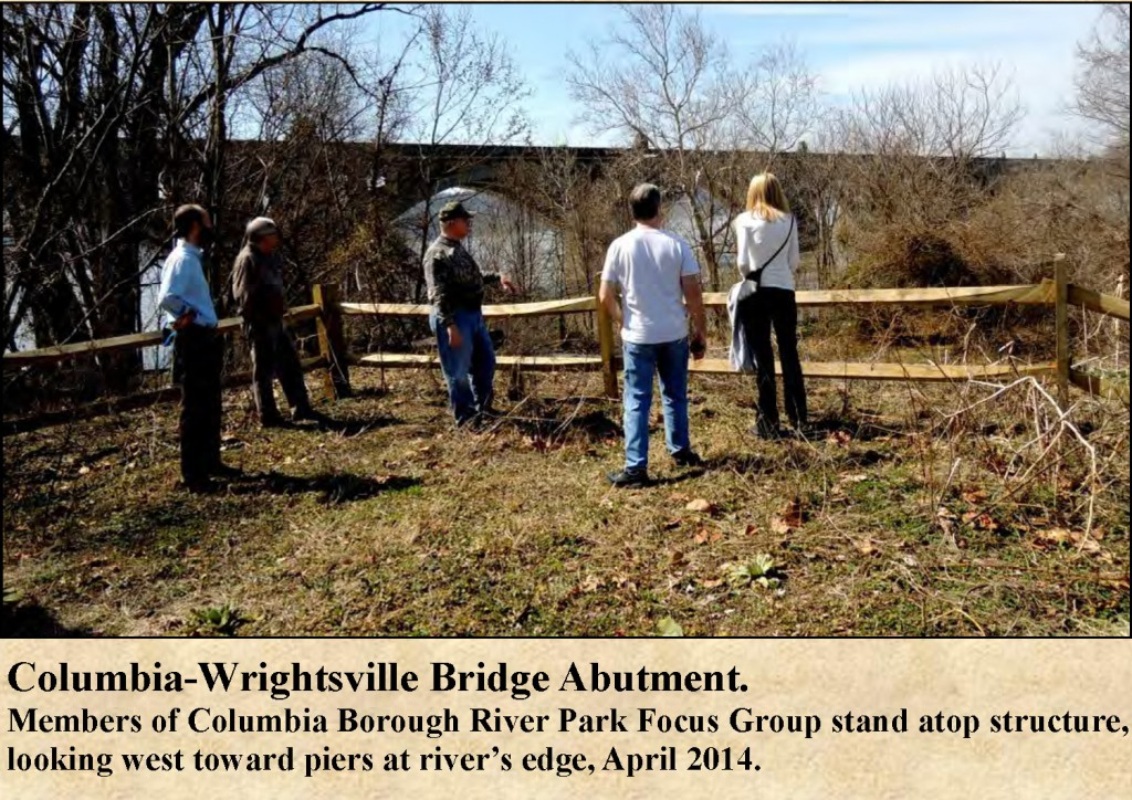 Photos-Maps,Illust.-Bridge,Canal,RR-7-15-14_Page_06