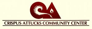 CrispusAttucksCommunityCenter