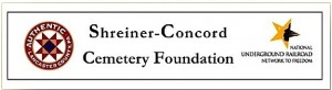 SCC LogoOpt.