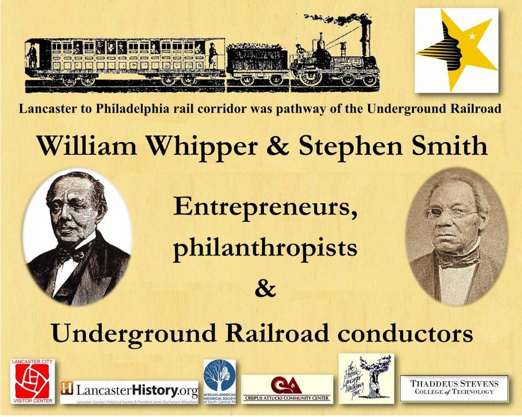 Whipper&SmithUGRR-Rev.1RD
